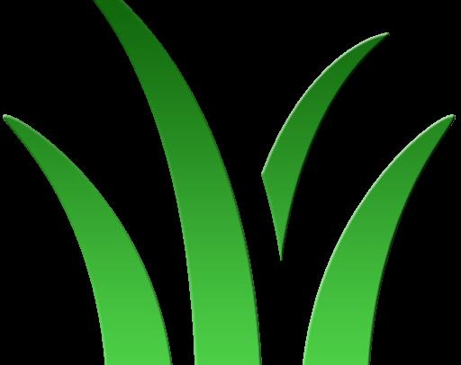 Winslade-Landscapes-Logo-favicon