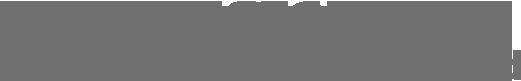 bradstone_assured_logo