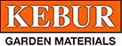kebur-logo